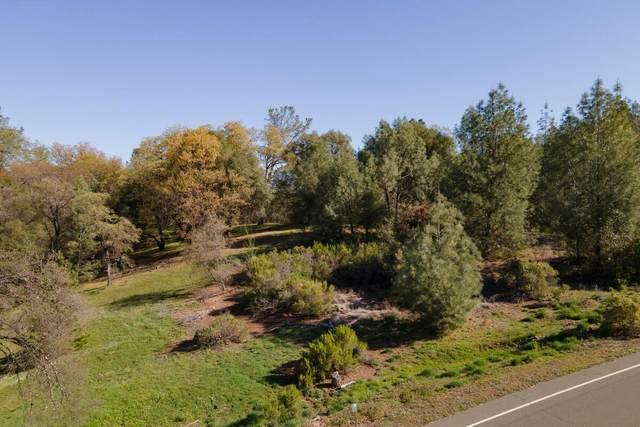 23222 Darkhorse Drive, Auburn, CA 95602 (MLS #221025651) :: Live Play Real Estate | Sacramento