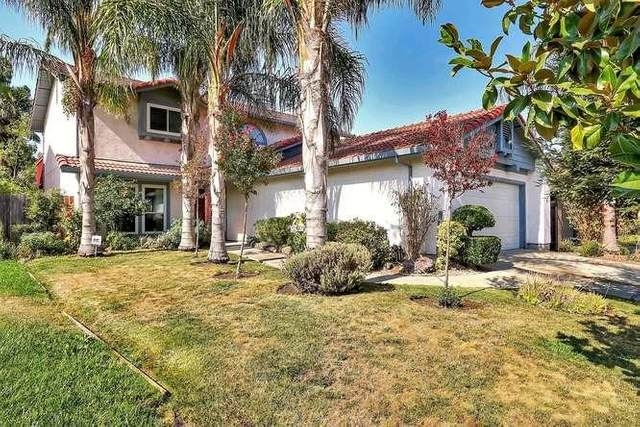 3211 Lakeshore Court, Stockton, CA 95219 (#221025678) :: The Lucas Group