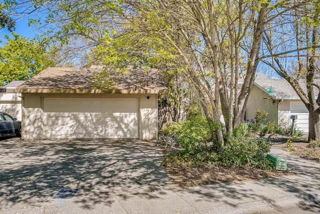 2041 E 8th Street, Davis, CA 95618 (MLS #221025832) :: eXp Realty of California Inc
