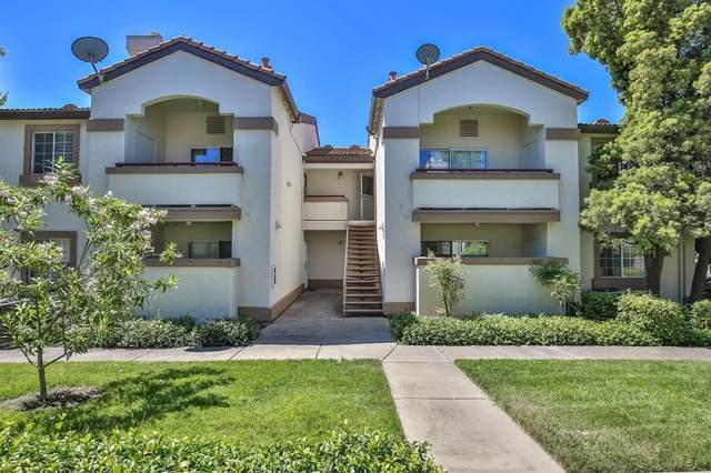 8020 Walerga Road #1132, Antelope, CA 95843 (#221026086) :: Rapisarda Real Estate