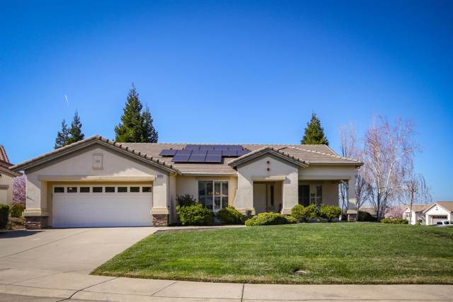 840 Shire Court, Lincoln, CA 95648 (MLS #221026292) :: Keller Williams Realty