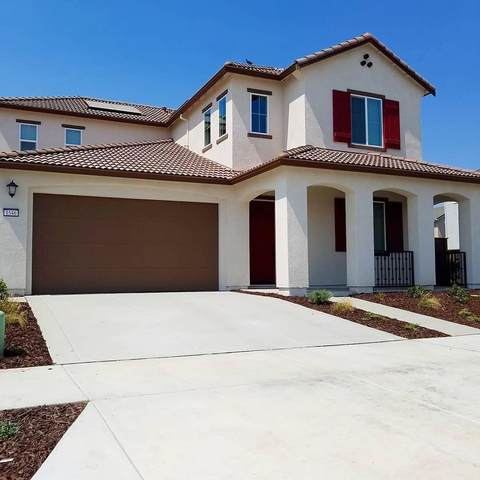 1546 Harry Lorenzo Avenue, Woodland, CA 95776 (MLS #221026361) :: eXp Realty of California Inc