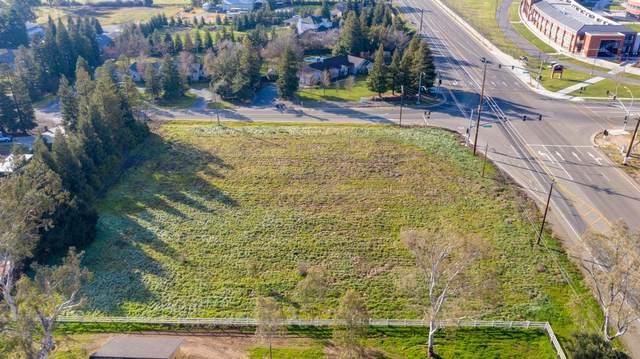 0 E Farmland Avenue, Merced, CA 95340 (#221026526) :: The Lucas Group