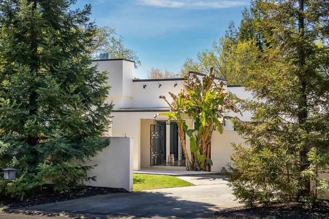 937 E Saverien Drive, Sacramento, CA 95864 (MLS #221026743) :: Heidi Phong Real Estate Team