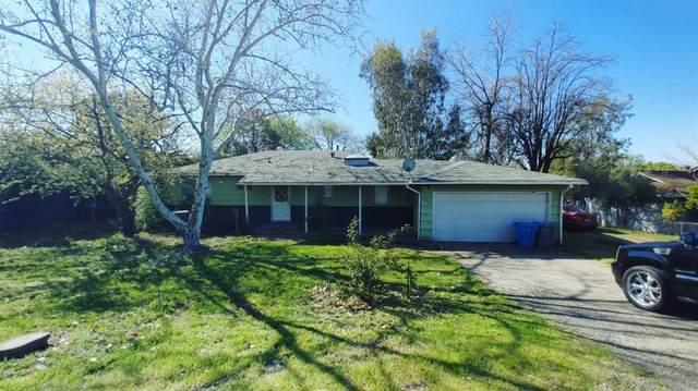1227 Grand Avenue, Oroville, CA 95965 (MLS #221026868) :: REMAX Executive