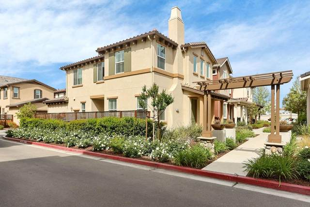 1353 Windswept Common, Livermore, CA 94550 (MLS #221027101) :: 3 Step Realty Group