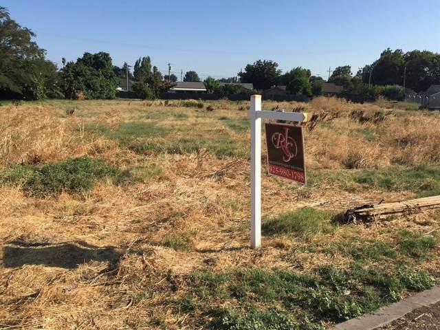 0 Jackson (Lot 20) Boulevard, Isleton, CA 95641 (MLS #221027103) :: eXp Realty of California Inc
