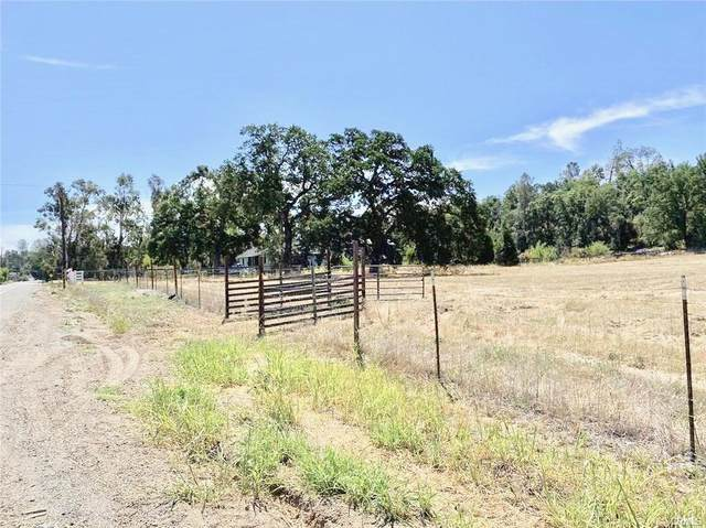 18145 Bowman Road, Cottonwood, CA 96022 (MLS #221027163) :: 3 Step Realty Group