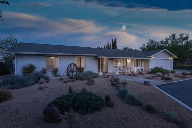 16589 County Road 98B, Woodland, CA 95695 (MLS #221027356) :: Heidi Phong Real Estate Team