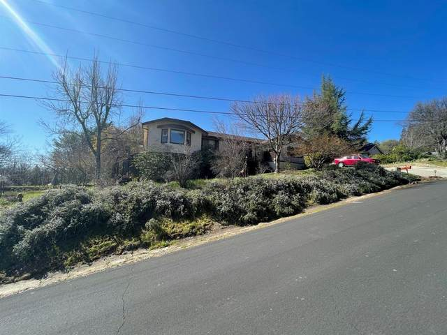 11745 Bluebird Court, Auburn, CA 95602 (MLS #221027437) :: REMAX Executive