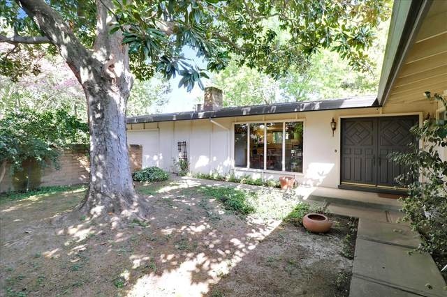 4236 Guildford Court, Sacramento, CA 95864 (#221027625) :: The Lucas Group