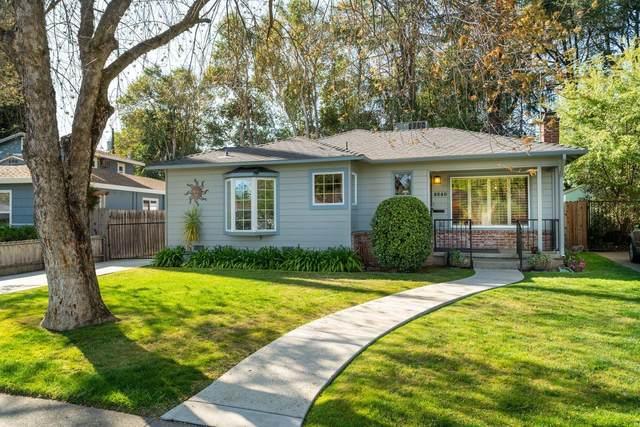 5240 Minerva Avenue, Sacramento, CA 95819 (MLS #221028014) :: CARLILE Realty & Lending