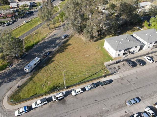 705 Lampasas Avenue, Sacramento, CA 95815 (MLS #221028034) :: CARLILE Realty & Lending