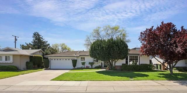 900 Ehrhardt Drive, Lodi, CA 95240 (#221028323) :: The Lucas Group