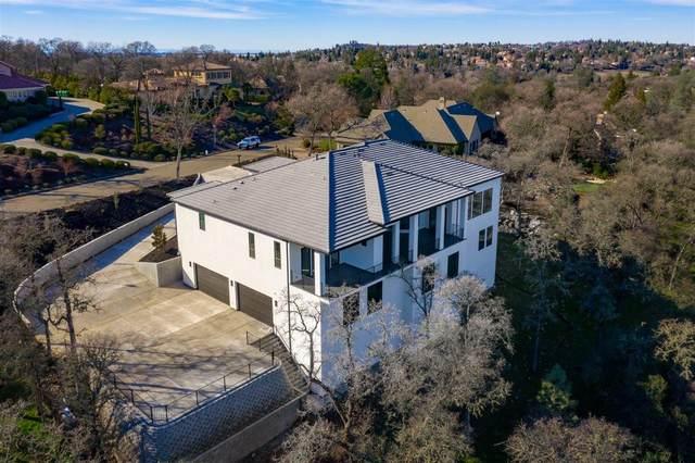 1171 Lomond Drive, El Dorado Hills, CA 95762 (MLS #221028355) :: eXp Realty of California Inc