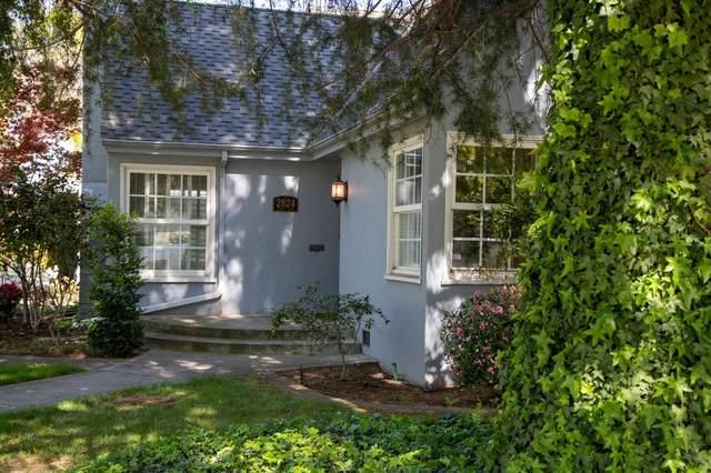 2824 Bonnie Lane, Stockton, CA 95204 (MLS #221028410) :: eXp Realty of California Inc
