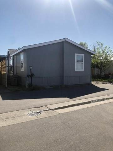3109 W Mckinley #28, Fresno, CA 93722 (MLS #221028529) :: Heidi Phong Real Estate Team