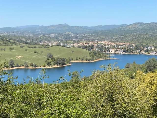 14361 Rosebud Drive, Jamestown, CA 95327 (MLS #221028615) :: Keller Williams Realty