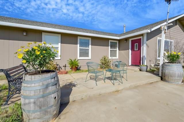 4117 Kapaka Lane, Wheatland, CA 95692 (MLS #221028649) :: eXp Realty of California Inc