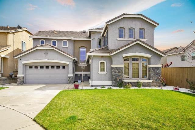 2515 Lindbergh Court, Lincoln, CA 95648 (MLS #221028670) :: eXp Realty of California Inc