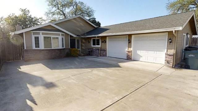 5115 Cypress Avenue, Carmichael, CA 95608 (MLS #221028718) :: Keller Williams Realty