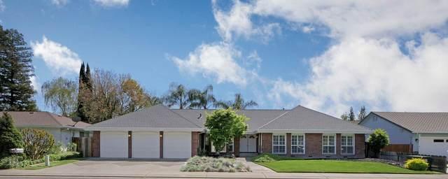 2214 Sunwest Drive, Lodi, CA 95242 (MLS #221028945) :: REMAX Executive
