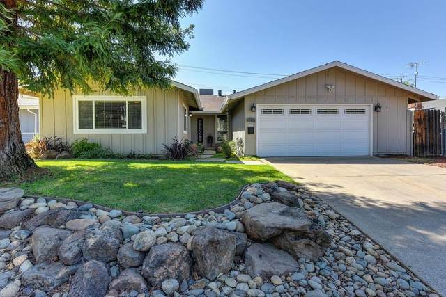 9338 Emily Street, Elk Grove, CA 95624 (MLS #221028946) :: eXp Realty of California Inc