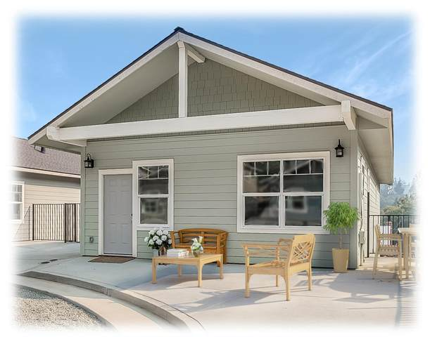 112 Shadow Wood Place Lot15, Colfax, CA 95713 (MLS #221029005) :: eXp Realty of California Inc