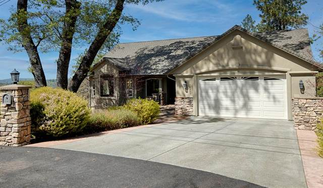 23262 Wayfarer Court, Auburn, CA 95602 (MLS #221029312) :: eXp Realty of California Inc