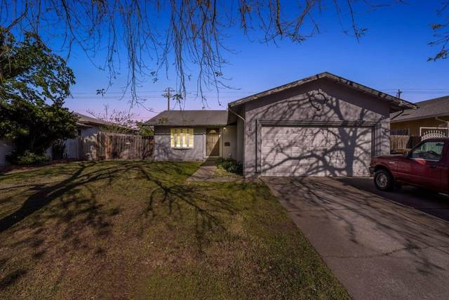 6720 Hemet Avenue, Stockton, CA 95207 (#221029338) :: The Lucas Group