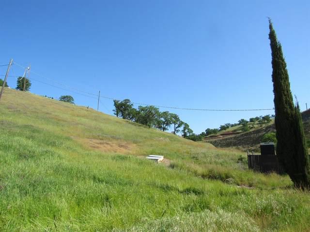 9729 Mirasol Way, La Grange, CA 95329 (MLS #221029343) :: The MacDonald Group at PMZ Real Estate
