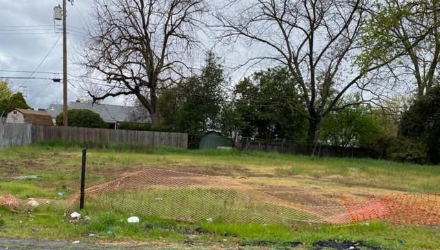 3225 Ermina Drive, Sacramento, CA 95815 (MLS #221029469) :: CARLILE Realty & Lending