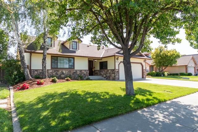 2312 Snyder Avenue, Modesto, CA 95356 (MLS #221029594) :: The MacDonald Group at PMZ Real Estate