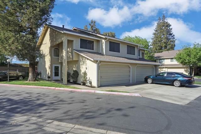 224 Tiffany Circle, Ripon, CA 95366 (MLS #221029966) :: REMAX Executive