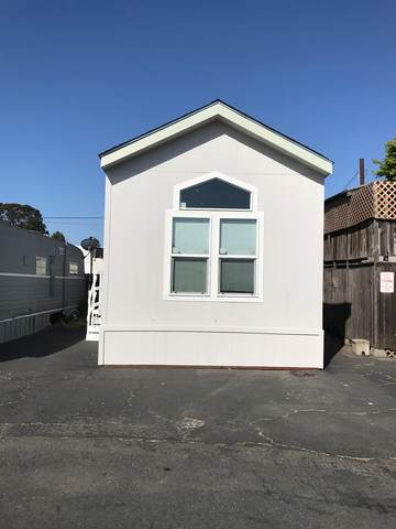 2425 Church Lane #37, San Pablo, CA 94806 (MLS #221029987) :: Heather Barrios
