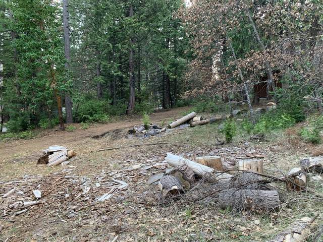 6241 Speckled Road, Pollock Pines, CA 95726 (#221029996) :: The Lucas Group