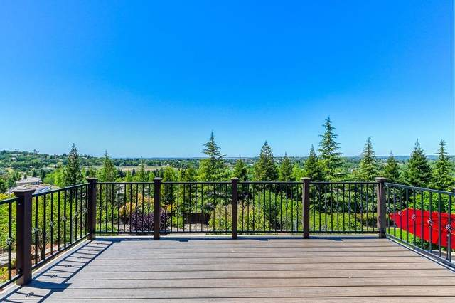 3022 Aberdeen Ln, El Dorado Hills, CA 95762 (MLS #221030054) :: Heidi Phong Real Estate Team