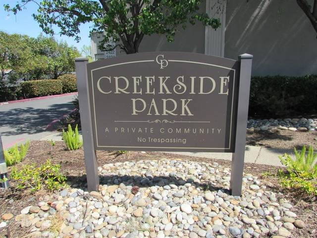 2426 Pleasant Hill Road #2, Pleasant Hill, CA 94523 (#221030086) :: The Lucas Group