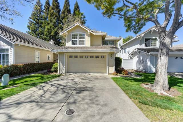 152 Brightstone Circle, Folsom, CA 95630 (#221030181) :: The Lucas Group