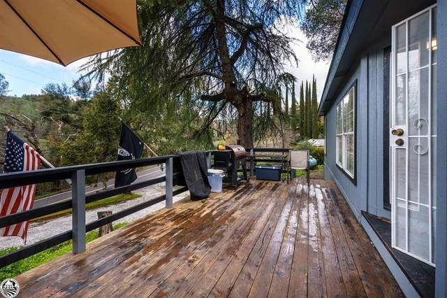 12079 Campo Seco Road, Sonora, CA 95370 (MLS #221030184) :: eXp Realty of California Inc