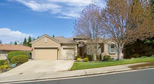2048 Frascati Drive, El Dorado Hills, CA 95762 (MLS #221030225) :: Heidi Phong Real Estate Team