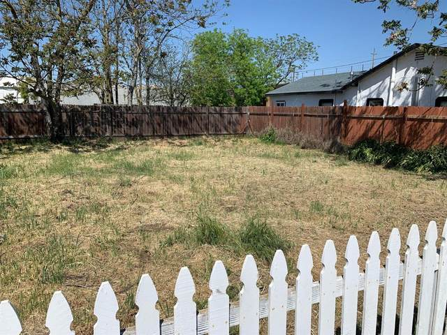 105 2nd Street, Marysville, CA 95901 (MLS #221030342) :: eXp Realty of California Inc