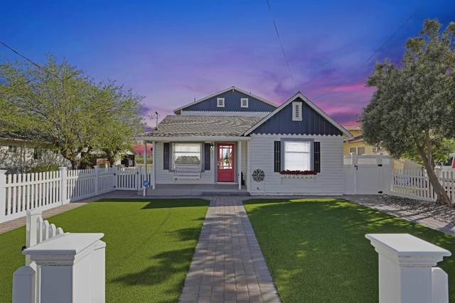 2922 Camino Diablo, Byron, CA 94514 (#221030543) :: Jimmy Castro Real Estate Group