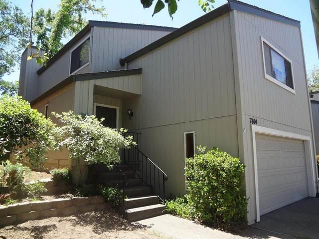 7804 Windsor Lane, Citrus Heights, CA 95610 (MLS #221030729) :: 3 Step Realty Group