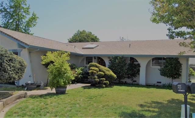 2352 Klamath Court, Lodi, CA 95242 (#221030798) :: The Lucas Group