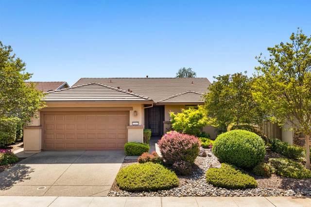 1263 Freschi Lane, Lincoln, CA 95648 (MLS #221030864) :: Keller Williams Realty