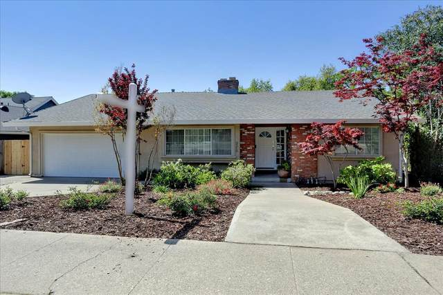3210 Midas Avenue, Rocklin, CA 95677 (MLS #221031257) :: Keller Williams Realty