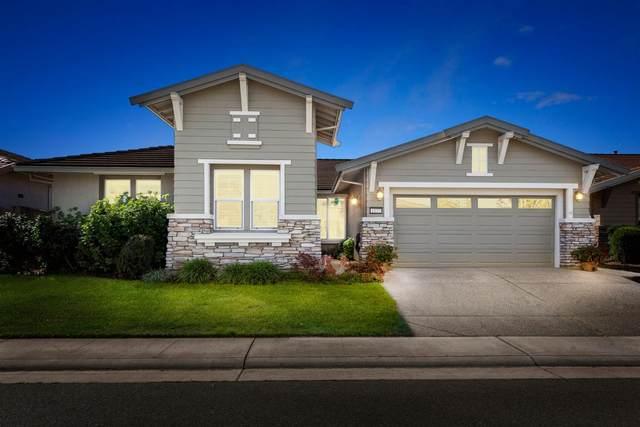 1137 Longhorn Lane, Lincoln, CA 95648 (MLS #221031339) :: eXp Realty of California Inc