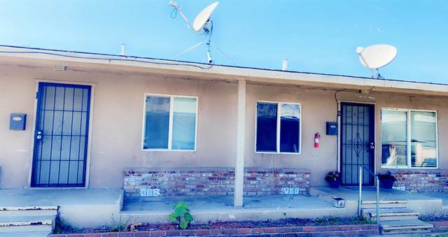 1945 Darrah Street, Ceres, CA 95307 (#221031425) :: The Lucas Group