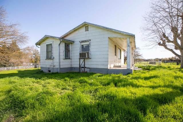 11806 Green Road, Wilton, CA 95693 (MLS #221031459) :: eXp Realty of California Inc